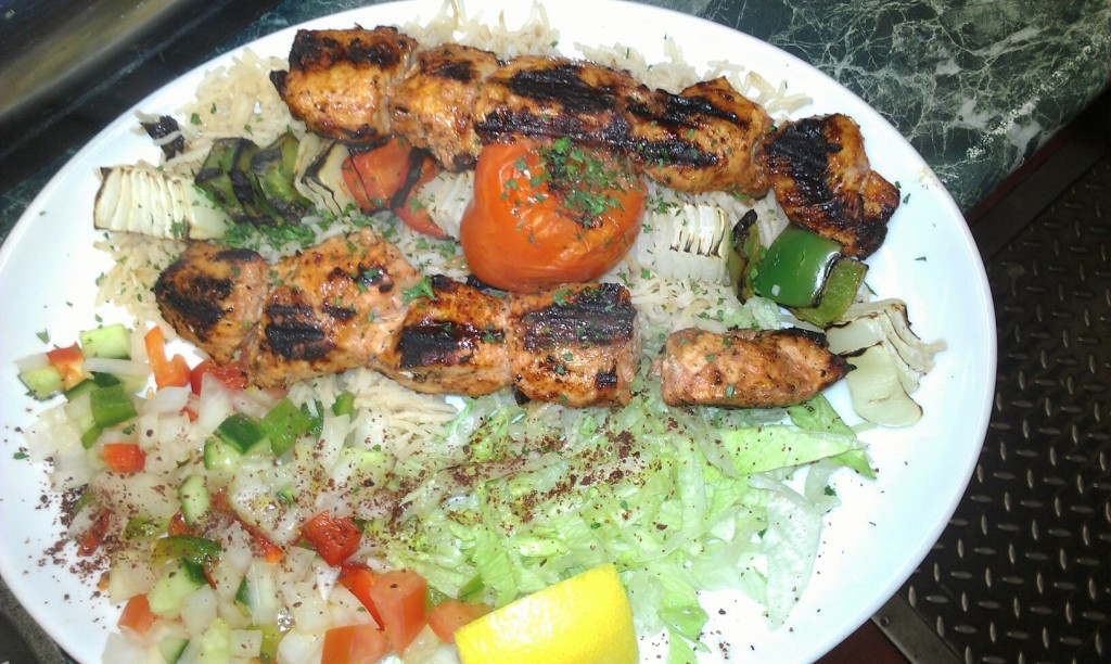 kabab2